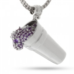 purple-drank-necklace-designed-by-snoop-dogg-x-king-ice-22677708406959_1100x