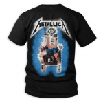 medium_Metallica-Ride-The-Lightning-Electric-Chair