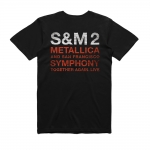 METALLICA_S&M2-Scratch-Cello_Blk-Ts_Bk