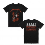 METALLICA_S&M2-Scratch-Cello_Blk-Ts_F&B (1)