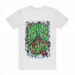BMTH_Spill-your-Guts_White-Ts_Ft.jpg