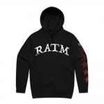 RATM_Battle-Star_Black-Hood_Ft.jpg