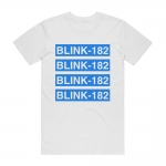 BLINK-182_Repeat-Stacked-Logo_White-Ts_Ft.jpg