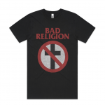 Bad-Religion-Classic-Cross-Buster-Vintage.png