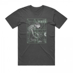 THE-PIXIES_Monkey-Grid_Charcoal-Ts_Ft.jpg