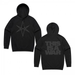 BMTH_This-is-a-War_Black-Hood_F&B (1)