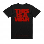 BMTH_This-is-a-War_Black-Ts_Bk (1)