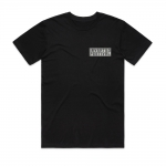 INVERTED-FESTIVAL_On-Sale_Black-Ts_Ft