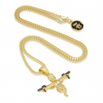 14k-gold-dual-uzi-angel-necklace-3860258422848_1100x