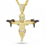 14k-gold-standard-dual-uzi-angel-necklace-17490259279926_1100x.jpg