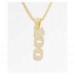 King-Ice-One-Hundred-14K-Gold-Necklace-_161080-front-CA