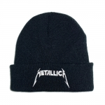 METALLICA_Embroidered-Logo-Beanie_Ft.jpg