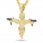 dual-uzi-angel-necklace-17490257772598_1100x