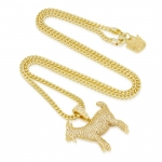 notorious-b-i-g-x-king-ice-goat-necklace-sm-3919587278902_1100x