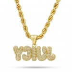 notorious-b-i-g-x-king-ice-juicy-necklace-14877201170486_1100x