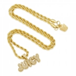 notorious-b-i-g-x-king-ice-juicy-necklace-7283020660790_1100x